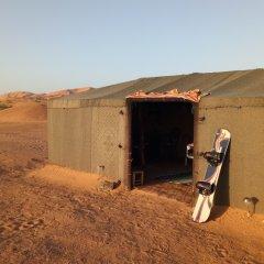 Отель Night Desert Camp Марокко, Мерзуга - отзывы, цены и фото номеров - забронировать отель Night Desert Camp онлайн сауна
