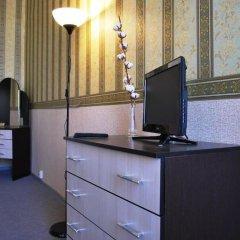 Хостел Гости удобства в номере фото 4