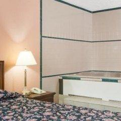 Отель Knights Inn-columbus Колумбус детские мероприятия фото 2