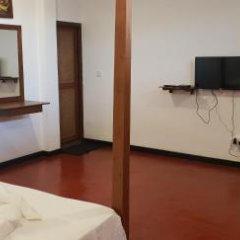 Отель Luthmin River View Hotel Шри-Ланка, Бентота - отзывы, цены и фото номеров - забронировать отель Luthmin River View Hotel онлайн фото 2