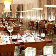Отель Sofitel Grand Sopot Польша, Сопот - отзывы, цены и фото номеров - забронировать отель Sofitel Grand Sopot онлайн помещение для мероприятий фото 2