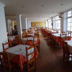 Hotel Torremolinos Centro питание фото 2