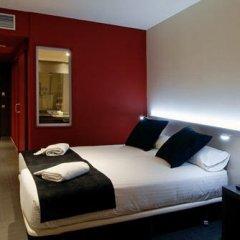 Leonardo Boutique Hotel Barcelona Sagrada Familia фото 11