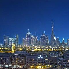 Отель Melia Dubai ОАЭ, Дубай - отзывы, цены и фото номеров - забронировать отель Melia Dubai онлайн городской автобус