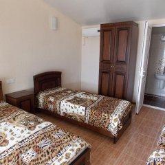 Гостиница Granat Guest House комната для гостей фото 2