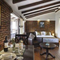 Отель Patan House Непал, Лалитпур - отзывы, цены и фото номеров - забронировать отель Patan House онлайн комната для гостей фото 2