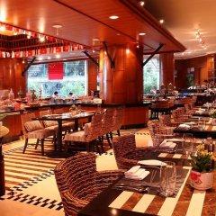 Отель Seaview Gleetour Hotel Shenzhen Китай, Шэньчжэнь - отзывы, цены и фото номеров - забронировать отель Seaview Gleetour Hotel Shenzhen онлайн питание
