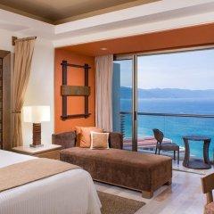 Отель Now Amber Resort & SPA комната для гостей фото 2