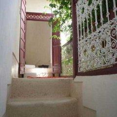 Отель Riad Dar Tarik Марокко, Марракеш - отзывы, цены и фото номеров - забронировать отель Riad Dar Tarik онлайн фото 7