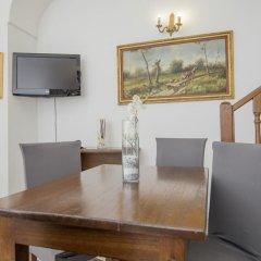 Отель Fontana Италия, Амальфи - 1 отзыв об отеле, цены и фото номеров - забронировать отель Fontana онлайн фото 6