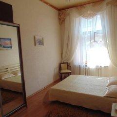 Гостиница in Center of Odessa Украина, Одесса - отзывы, цены и фото номеров - забронировать гостиницу in Center of Odessa онлайн детские мероприятия