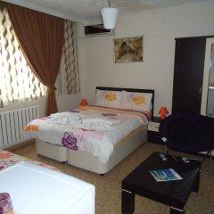La Fontaine Guzelyali Hotel Турция, Армутлу - отзывы, цены и фото номеров - забронировать отель La Fontaine Guzelyali Hotel онлайн детские мероприятия фото 2