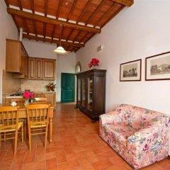 Отель Villa Di Nottola в номере фото 2