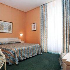 Отель Patria комната для гостей фото 5