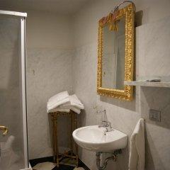 Отель Morali Palace ванная фото 2