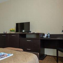 Отель Austin Азербайджан, Баку - 1 отзыв об отеле, цены и фото номеров - забронировать отель Austin онлайн фото 4