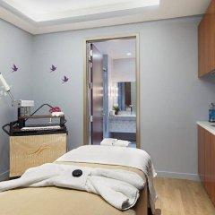 Отель Andaz Wall Street - A Hyatt Hotel США, Нью-Йорк - отзывы, цены и фото номеров - забронировать отель Andaz Wall Street - A Hyatt Hotel онлайн спа фото 2