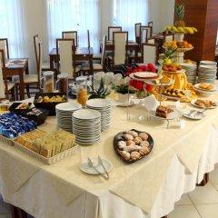 Отель Edelweiss Италия, Риччоне - отзывы, цены и фото номеров - забронировать отель Edelweiss онлайн помещение для мероприятий