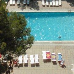 Отель Rentalmar Salou Pacific Испания, Салоу - 3 отзыва об отеле, цены и фото номеров - забронировать отель Rentalmar Salou Pacific онлайн фото 5