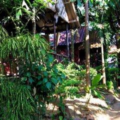 Отель Simply Life Bungalow Ланта фото 12