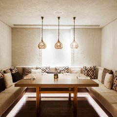 Отель Radisson Blu Hotel, Dubai Deira Creek ОАЭ, Дубай - 3 отзыва об отеле, цены и фото номеров - забронировать отель Radisson Blu Hotel, Dubai Deira Creek онлайн сауна