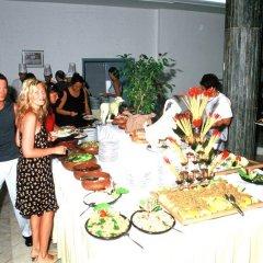 Sonnen Hotel Турция, Мармарис - отзывы, цены и фото номеров - забронировать отель Sonnen Hotel онлайн спа фото 2