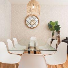 Апартаменты Chiado Modern Three-Bedroom Apartment - by LU Holidays интерьер отеля