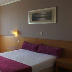 Arribas Sintra Hotel комната для гостей фото 7