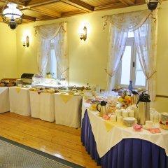 Hotel Heluan питание фото 2