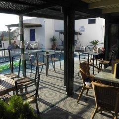 Отель Papadakis Villas Греция, Лимин-Херсонису - отзывы, цены и фото номеров - забронировать отель Papadakis Villas онлайн питание