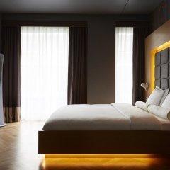 Amadi Park Hotel комната для гостей фото 3