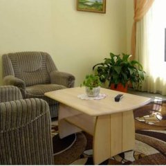Отель Balta maja Латвия, Рига - отзывы, цены и фото номеров - забронировать отель Balta maja онлайн комната для гостей