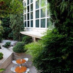 Отель Vilana Hotel Испания, Барселона - отзывы, цены и фото номеров - забронировать отель Vilana Hotel онлайн фото 6