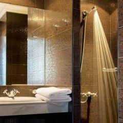 Vitosha Park Hotel ванная фото 2