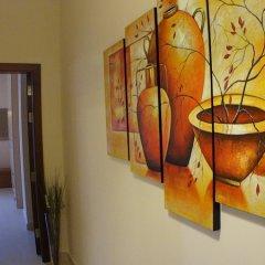 Апартаменты Eri Apartments 366 Сан Джулианс интерьер отеля