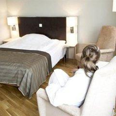 Quality Airport Hotel Stavanger Сола с домашними животными