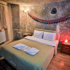 Sos Cave Hotel Турция, Ургуп - отзывы, цены и фото номеров - забронировать отель Sos Cave Hotel онлайн комната для гостей фото 3