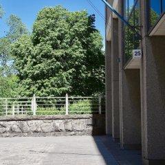 Отель 2ndhomes Mikonkatu Apartments 2 Финляндия, Хельсинки - отзывы, цены и фото номеров - забронировать отель 2ndhomes Mikonkatu Apartments 2 онлайн фото 3