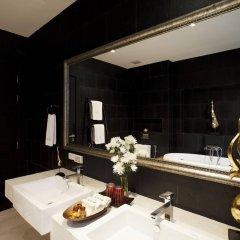 Отель By The Lake Villas ванная фото 2