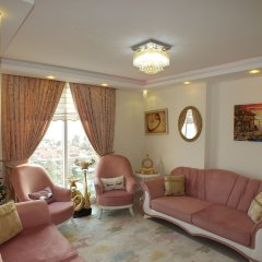 Cennet Ev Турция, Мерсин - отзывы, цены и фото номеров - забронировать отель Cennet Ev онлайн фото 39