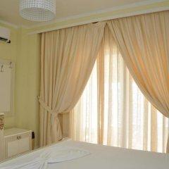 Отель VIVAS Дуррес удобства в номере фото 2