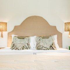 Отель Blue Carpet Luxury Suites Греция, Ханиотис - отзывы, цены и фото номеров - забронировать отель Blue Carpet Luxury Suites онлайн помещение для мероприятий