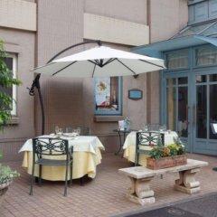 Hotel Monterey Lasoeur Ginza фото 5