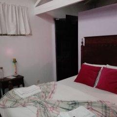 Отель Casas da Quinta da Cancela комната для гостей фото 5