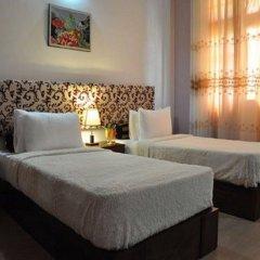 Отель Heaven Seven Nuwara Eliya Шри-Ланка, Нувара-Элия - отзывы, цены и фото номеров - забронировать отель Heaven Seven Nuwara Eliya онлайн комната для гостей фото 3
