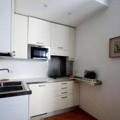 Апартаменты Apartment La Basilica в номере