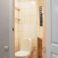 Апартаменты на Соколе Москва фото 26