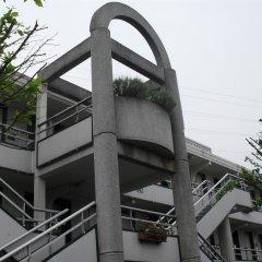 Premiere Classe Hotel Liege балкон