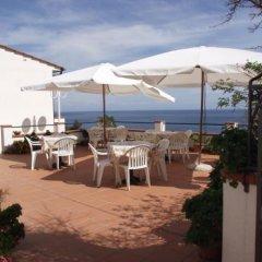 Hotel Oleandro Марчиана помещение для мероприятий