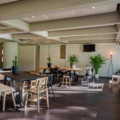 Отель Amsterdam Tropen Hotel Нидерланды, Амстердам - 9 отзывов об отеле, цены и фото номеров - забронировать отель Amsterdam Tropen Hotel онлайн помещение для мероприятий